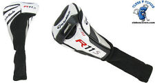 TaylorMade R11s Men's Driver Golf Headcover R11 S