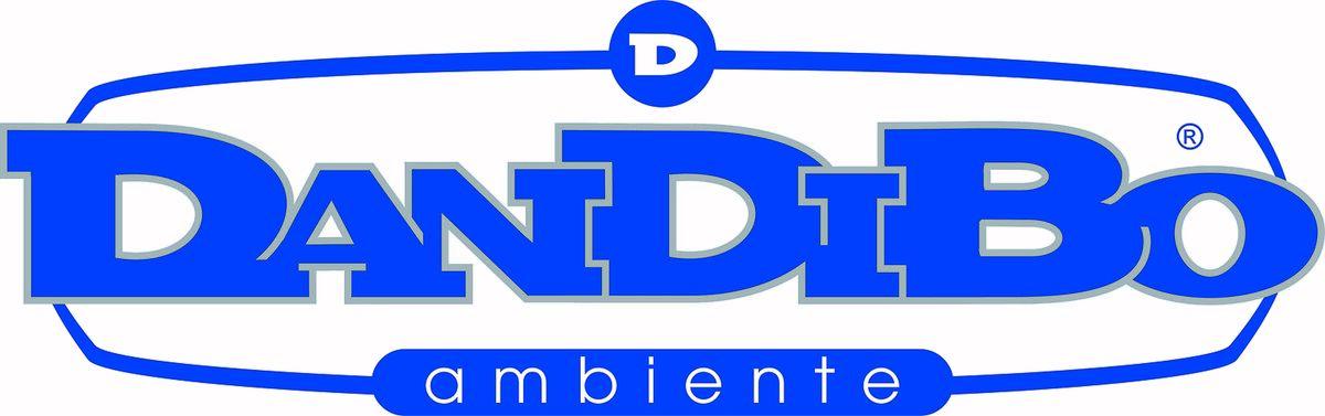 DANDIBO AMBIENTE