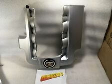 2015 CADILLAC  Escalade 6.2L Engine Appearance Cover-Engine Cover  12643295