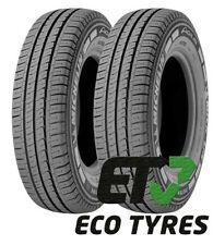 Michelin Van Car Tyres