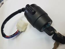 IGNITION SWITCH 6WIRE YAMAHA DT125-LC1 1982-87