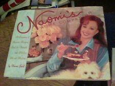 Naomi's Home Companion by Naomi Judd s28
