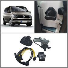 Volkswagen T6 Nachrüstkit Zuziehhilfe Schiebetür Nachrüstsatz VW alle Modelle