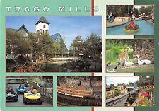 BR82761 trago mills  uk