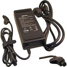 NEW Denaq DQ-PA-12-7450 Laptop Power Adapter EDC327-