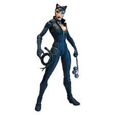 Batman Arkham City S2 Catwoman Figure DC Direct 308234