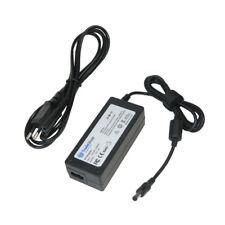 Premium 12V 5A 60W Ladegerät Netzteil 5,5mmx2,5mm für AOC LM800 LM914 BenQ FP450