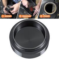 Front Cover Crankshaft Seal Installer Tool 1338 For Dodge Cummins 3.9L/5.9L/6.7L