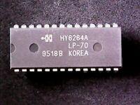 HY6264ALP-70 - Hyundai Integrated Circuit (DIP-28)