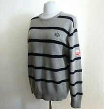 River Woods Herren Pullover 100% Original Gr. XL, Top-Zustand!