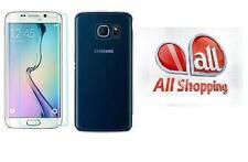 Pellicola in Vetro Temperato per Samsung Galaxy S6 Edge PROTEZIONE  OFFERTA