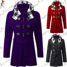 Unbranded Duffle Parkas for Women