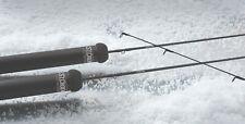 St. Croix Avid Ice Jigging Ice Fishing Rod (Choose your Model)