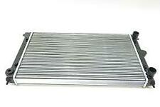 VW GOLF MK1 / MK2 GTI RADIATOR + VW Scirocco
