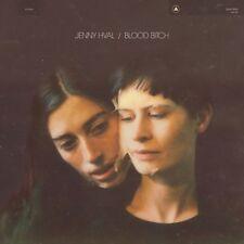 Jenny Hval - Blood Bitch [New Vinyl]