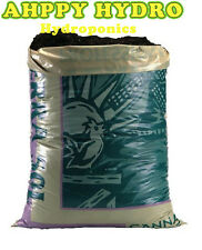 Canna Terra Professional 50 Litre Soil Grow Medium Hydroponics