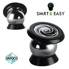 # 1Smart & Easy–Supporto magnetico per telefono cellulare (S1n)
