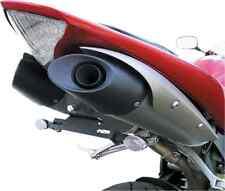 Targa Tail Kit w/ Turn Signals Black 2004-2008 Yamaha YZF-R1 / 22-254-L
