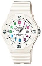 Reloj Casio modelo Lrw-200h-7b