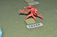 25mm japanese clan wars RPG monster (as photo) (13288)