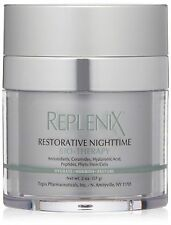 Topix Replenix Restorative Nighttime Bio-Therapy 2 oz Brand New & Fresh