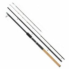 Fladen All Freshwater Species Light Fishing Rods