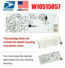W10515057 WPW1051505 Freezer Referigerator LED Light For Whirlpool Kenmore Mayta photo