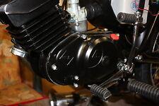 Simson Motor Regeneration S51/KR51/2/SR50+