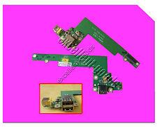 ACER Aspire 3680 3050 5050 5580 Power Board w/ DC Jack  55.AXE07.002