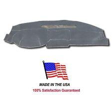 1999-2004 Jeep Grand Cherokee/Laredo Gray Carpet Dash Cover Dash Board -JE4-0