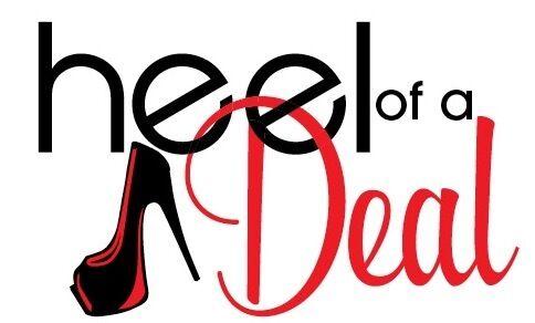 Heel Of A Deal