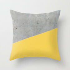 tema natural de los animale Funda de almohada cubierta del amortiguador del sofá