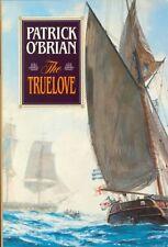 The Truelove (Vol. Book 15) (Aubrey/Maturin Novels