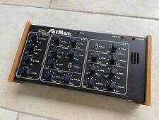 PAiA Fatman 9308 MIDI Analogsynthesizer