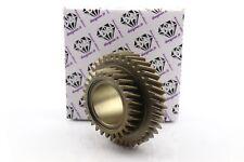 RENAULT TRAFIC/Laguna/Espace PK6 Gearbox 2nd Gear 38 dents o.e.m. da Gear