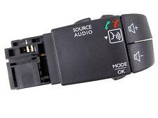 Dacia Logan II MCV 0.9 Schalter für Radio 8200850420