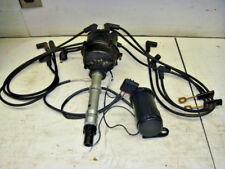 Mercruiser Thunderbolt IV Distributor and Coil for V6  4.3L   --  90577