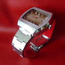 Ancienne Montre vintage  Elgin  electronic   An 70's