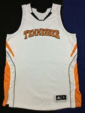 Tennessee Volunteers Basketball College-NCAA Adidas Jersey SizeXL