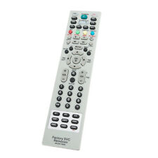 US New MKJ39170828 Replaced Service Remote Control for LG LCD LED TV