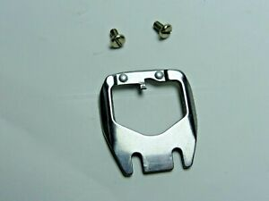 Pfaff 1196 1197 1212  usw  Nähmaschine Spulenkapsel Halter Spulenkapselhalter