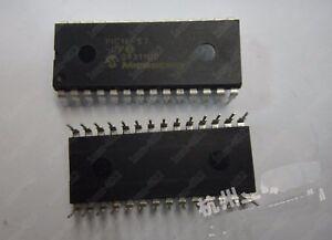 5pcs  NEW    MICRODHIP PIC16F57-I/P