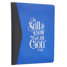Card Wallet or Photo wallet, Soft Vinyl Jeremiah 29:11