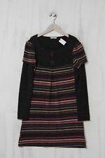 lavand. Strick-Kleid S Knit Dress