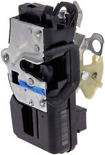 Door Lock Actuator Integrated w/ Latch (Dorman# 931-304)Fits 08-09 Tahoe Front R