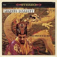 Charles Mingus - Mingus Dynasty [New Vinyl LP] 180 Gram, Rmst, Spain - Import