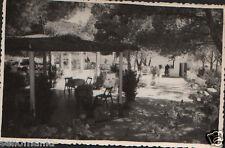 ANTIGUA POSTAL CAMP DE MAR ANDRATX MALLORCA BALEARES OLD POSTCARD        CC00861