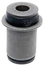 Spicer 565-1054 Suspension Control Arm Bushing Chassis