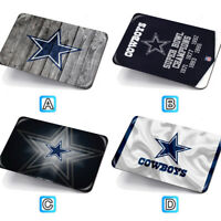 Dallas Cowboys Refrigerator Fridge Magnet Sticker Decal Gift