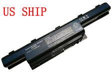 AS10D31 AS10D41 AS10D51 Battery For ACER Aspire E1 V3 4741 4551G 4741 5741G